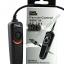 Pixel RC-201 สายลั่นชัตเตอร์ รีโมท Wired Remote N10 For Nikon D7000/D5000/D3100/D90/D600 thumbnail 1