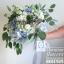 ช่อบูเก้ English Bouquet (L) thumbnail 1