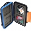MC-4 Card Box for Memory Compact Flash MicroSD XD กล่องเก็บเมมโมรี่ thumbnail 3