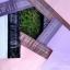 ซองไปรษณีย์พลาสติก สีม่วง พาสเทล B3 : 28*42 cm. (50 ซอง) thumbnail 6