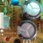บอร์ดเพาเวอร์ซัพพลาย LED LG 32LN5120-TC,32LN5400-TA PCB:EAX64905001 thumbnail 4