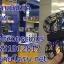 โดรน hc655w มินิบุ๊ค โดรนราคาถูกและดี hc655 minibook โดรนติดกล้อง thumbnail 1