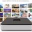 VStarcam NVR - N400 thumbnail 3
