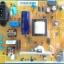 PowerSupply LED Samsung UA32FH4003K, BN44-00767A thumbnail 1