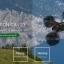 โดรนจีพีเอสราคาถูก โดรนgps โดรนติดกล้อง ที่มีระบบดาวเทียมในการลอคความสูง ทำให้บินนิ่ง ภาพชัด ระดับ HD 1080 P thumbnail 14