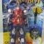 หุ่นยนต์ Super ROBOT (02) thumbnail 1
