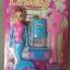 ตุ๊กตาบาร์บี้นางเงือก แบบที่ 2 thumbnail 1