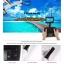 โดรนติดกล้อง ความละเอียดสูง พร้อม optical censor Drone xkx 300 fpv display 2017 สุดแรง ติดกล้องความละเอียดสูง รุ่น มีจอดูภาพ พร้อมระบบถ่ายทอดสดแบบ Realtime(NEW ระบบ ล็อกความสูง) thumbnail 7