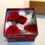 Red Roses Box (M) thumbnail 4