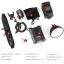 AD360II-C ETTL For Canon Godox WITSTRO (360W/S, GN80, 2.4Ghz X1 + PB960 battery pack)แฟลชสตูดิโอ thumbnail 7