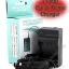 Home + Car Battery Charger For Olympus Li-50B thumbnail 1