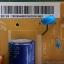 PowerSupply LED Samsung UA32FH4003K, BN44-00767A thumbnail 2