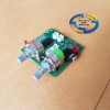แอมป์จิ๋ว 2.1 CH 20 วัตต์ ไฟ 5V