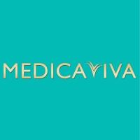 ร้านMedica VIVA Shop