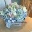 กล่องดอกไม้ (M) thumbnail 3