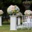 Wedding Set thumbnail 1