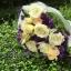 ช่อดอกไม้ แสดงความยินดี (M) thumbnail 1