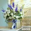 กล่องดอกไม้ | Supreme Florasion's Box
