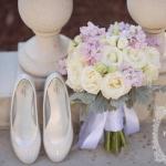 ช่อดอกไม้สีพาสเทล | Soft Bouquet with Pastel - ร้านดอกไม้ Floraison