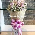 ช่อดอกไม้ (M)