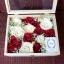 กล่องดอกไม้ คลาสสิค (L) thumbnail 2