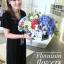 กล่องดอกไม้ แสดงความยินดี (L) thumbnail 3
