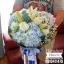 ช่อดอกไม้ แสดงความยินดี (L) thumbnail 1