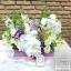 กล่องดอกไม้ ฟาแลน พรีเมี่ยม (L) thumbnail 2
