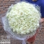 ช่อดอกไม้วันเกิด กุหลาบขาว 99 ดอก (Premium) thumbnail 1